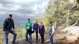 hikers_top