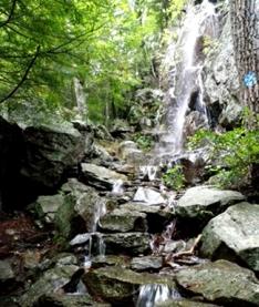 trail_falls