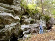 trail+walt_landgraf
