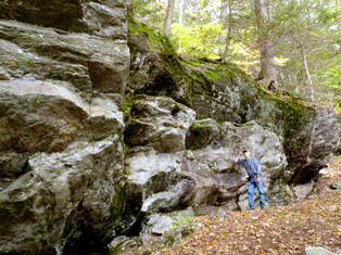 trail+walt_landgraf.jpg