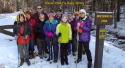 2018_new_years_hike