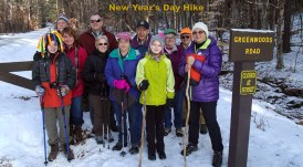 2018_new_years_hike