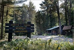 camp_hawes