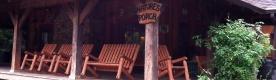 porchchairs