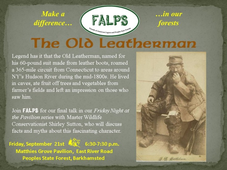 OldLeatherman92118