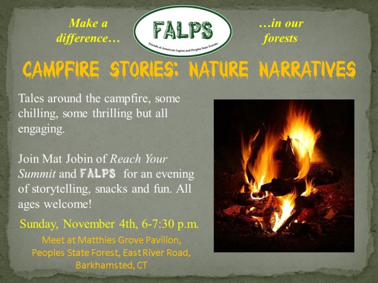 Campfirestories11418